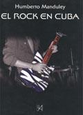 20060630140345-rock-libro.jpg