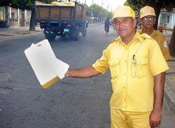 20060829145741-amarillo1.jpg