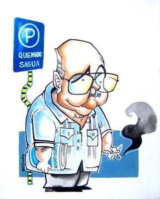 20061103214427-caricatura-enrique-visto-por-pedro-mendez-suarez.jpg
