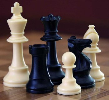 20080122185929-piezas-de-ajedrez.jpg