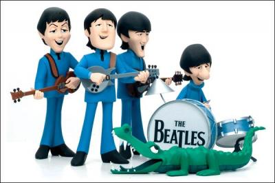 20080717182214-beatles-cartoon1.jpg
