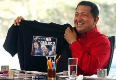 20080728210019-chavez-y-camiseta.jpg