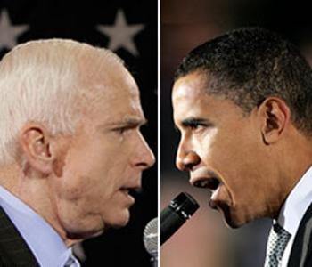 20081103144241-mccain-obama.jpg