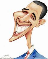 20081219184355-obama-2.jpg