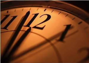 20081231052348-reloj-color.jpg
