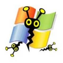 20090124213453-virus-window.jpg