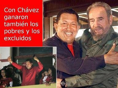 20090217032920-con-chavez...-small-.jpg
