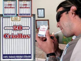 20090330035631-entre-criollos.jpg