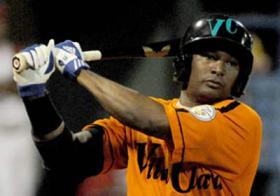 20090521044949-baseball-cubano.jpg