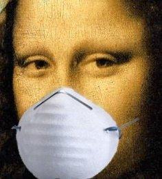 20090521061633-mona-con-gripe-n.jpg