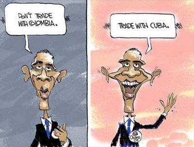 20090528130705-obama-cuba.jpg