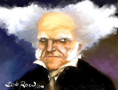 20090530001731-schopenhauer.jpg