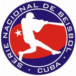 20090531161516-serie-20nacional-20beisbol-4.jpg