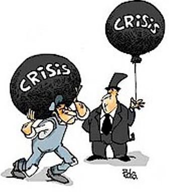20090601033524-crisis-caricatura-pedro.jpg