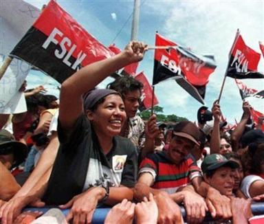 20090721052712-revolucion-sandinista-small-.jpg
