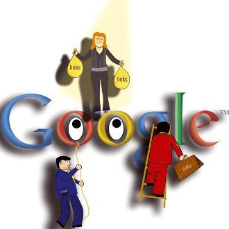20090905082435-google.jpg
