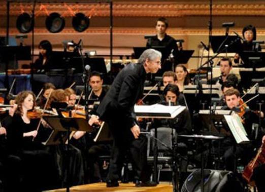 20091003080012-orquesta.jpg