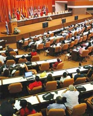 20091022193911-encuentro-latinoamericano-comunicacion-social01.jpg
