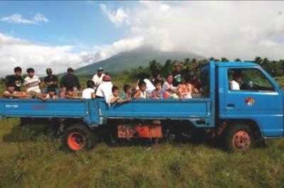 20091224061438-3.volcan-mayon-en-filipinas.jpg