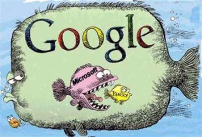 20100221002527-el-peje-grande-de-google.jpg