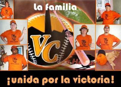 20100325061254-la-victoria-final-de-villa-clara.jpg