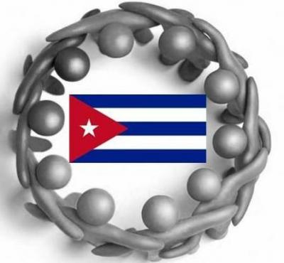 http://lateclaconcafe.blogia.com/upload/20100328182509-acoso-mediatico-contra-cuba.jpg