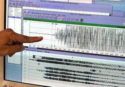 20100329014300-sismo-general.jpg