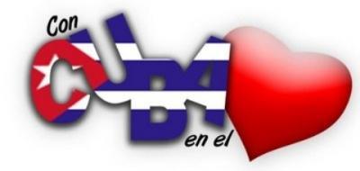 20100412121117-cuba-en-el-corazon.jpg
