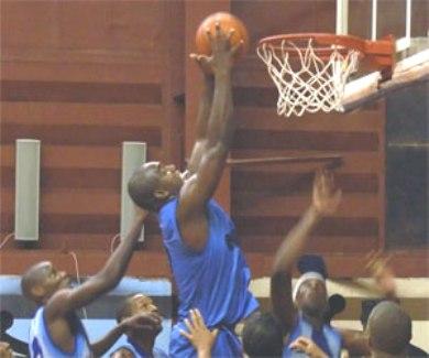 20100421021919-baloncesto-press.jpg
