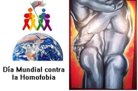 20100516182853-homofobia-2-copia-small-.jpg