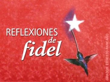 20100519083050-reflexiones-de-fidel.jpg