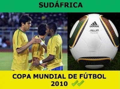 20100609063011-mi-voto-por-brasil.jpg