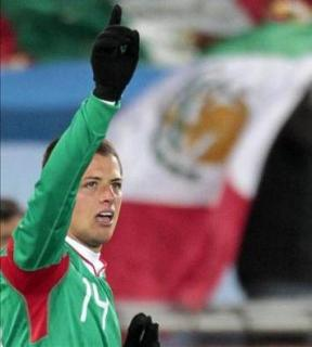 20100618004601-javier-hernandez-mexico.jpg
