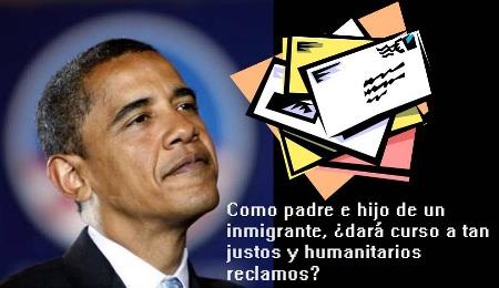 20100622032226-cartas-a-obama-2-web.jpg