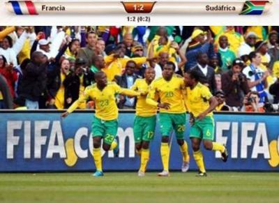20100623165045-gana-con-honor-sudafrica-fr.jpg