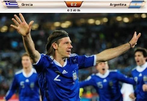 20100623170027-grecia-argentina-gana-argentina.jpg