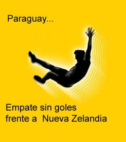 20100625173912-paraguay-2.jpg