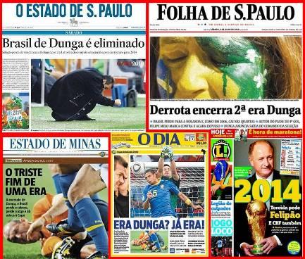 20100703200857-toda-prensa-brasil.jpg