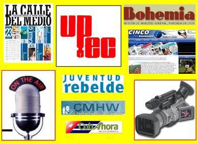 20100706090747-prensa-cubana.jpg