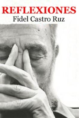 20100708085116-reflexiones-fidel-castro.jpg