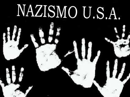 20100717012329-nazismo-usa.jpg