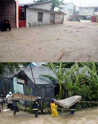 20100726064549-miles-de-evacuados-en-rd.jpg