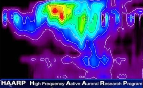20100812042115-altas-temperaturas.jpg