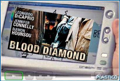 20100822035201-blood-diamont.jpg