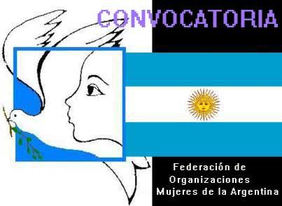 20100823074059-convocatoria-argentina.jpg