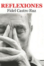 20100825102054-reflexiones-fidel-castro.jpg