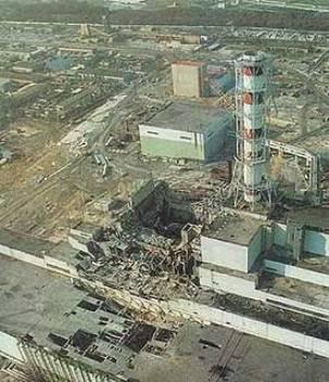 20100826071734--chernobyl.jpg