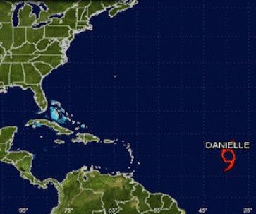20100829075636-danielle-ciclon-huracan-cuba1.jpg