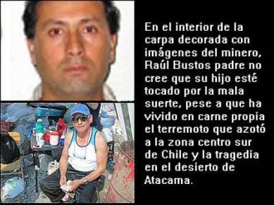 20100831030956-padre-de-minero-chileno-atr.jpg
