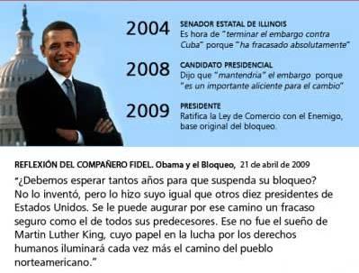 20100906055014-6.-obama-bloque-a-cuba.jpg
